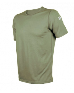 Janus Summerwool T-Shirt