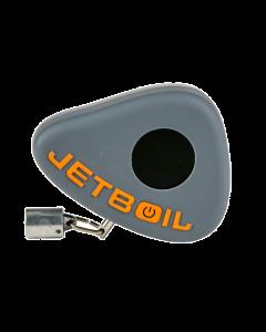 Jetboil Jetgauge Gasmåler
