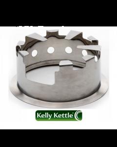 Kelly Kettle Hobo Stove - Trekker