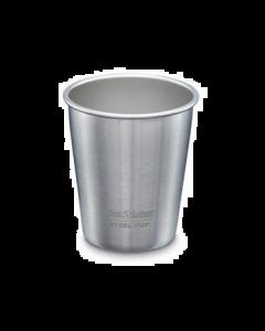 Klean Kanteen Kop 296 ml