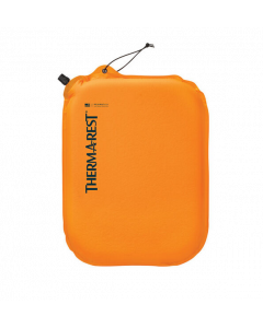 Thermarest Lite Seat Orange