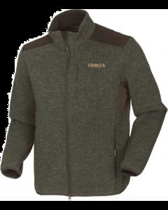 Härkila Metso Active Fleece Jacket