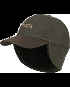 Härkila Metso Winter Cap