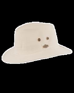 MJM Caribien Hat