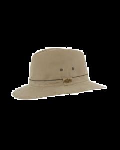MJM Travel Hat