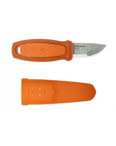 Mora Eldris Burnt Orange