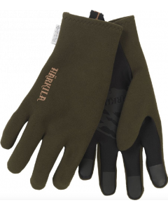 Härkila Mountain Hunter Glove