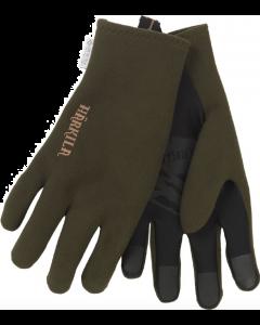 Härkila Mountain Hunter Glove