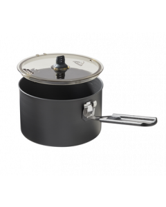 MSR Aluminum Trail Pot 1,3 L