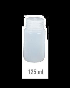 Nalgene 125 ml