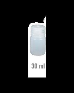 Nalgene 30 ml