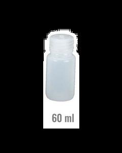 Nalgene 60 ml
