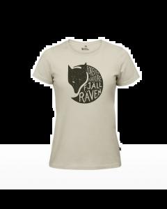 Fjällräven Forever Nature T-Shirt, str m