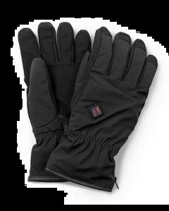 Nordic Heat Handsker - i kraftig materiale