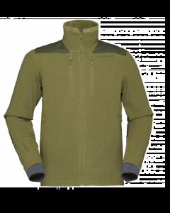 Norrøna Finnskogen Warm1 Jacket