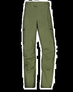 Recon bukser Gore-Tex