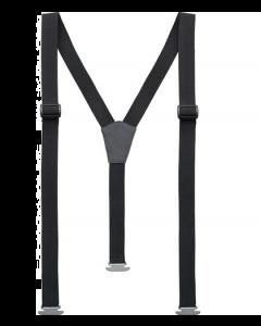 Norrøna Suspenders 25mm