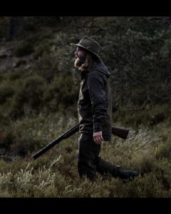 Northern Hunting Hakan Eik Jagtjakke til Herrer
