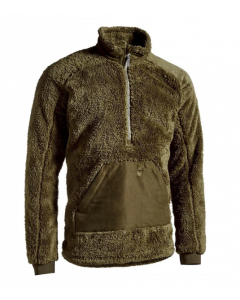 Northern Hunting Hald Fleece Anorak