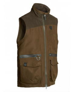 Northern Hunting HAWKE Vest