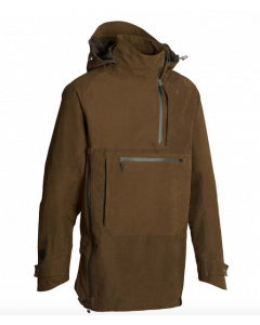 Northern Hunting Storr Anorak