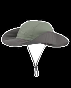 OR Seattle Sun Sombrero Hat