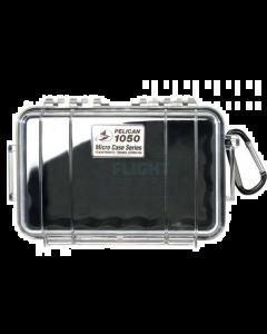 Peli Micro Case Model 1050