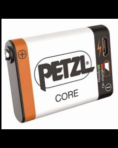 Petzl Accu Core Batteri
