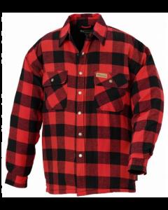 Pinewood Canada Shirt