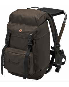 Pinewood Hunting Backpack - JAGTSTOL - 35 Ltr