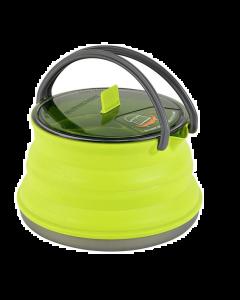SeaTo Summit Pot Kettle 1.3L