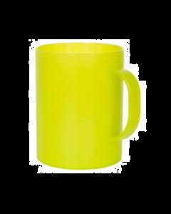 Trespass Pour Plastic Cup