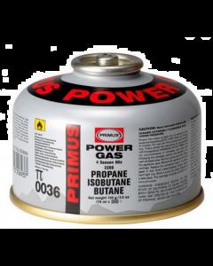 Primus Power Gas - Lille Gas - 100 g