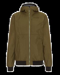 Norrøna Røldal Insulated Jacket