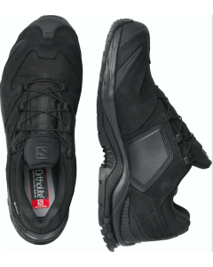 Salomon Forces XA GTX Black