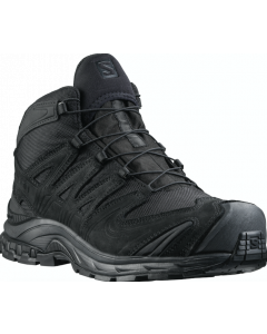 Salomon Forces XA Mid GTX Black