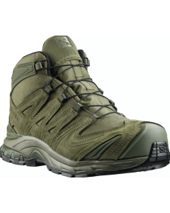 Salomon Forces XA Mid GTX Ranger Green