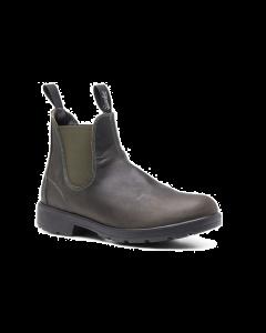 Scantas Boot