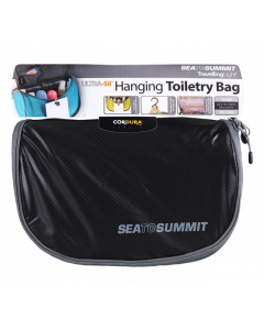 SeaToSummit Hanging Toiletry Bag(Large)