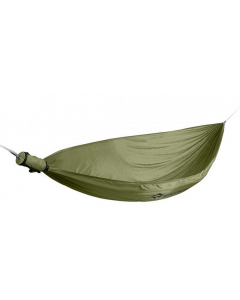 Sea To Summit Hammock Set Pro Single Olive