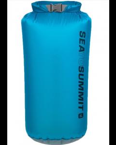 Sea To Summit Ultra-Sil Dry Sack 13 ltr. Blå