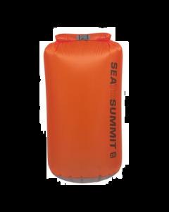Sea To Summit Ultra Sil 2L.Orange
