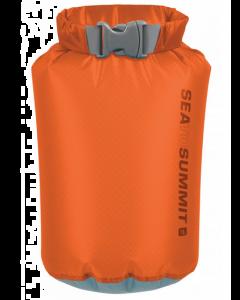 Sea To Summit Ultra Sil Drysack 1 ltr Orange