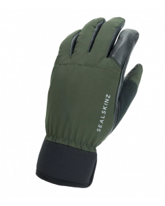 Sealskinz Waterproof All Weather Hunting Glove - NY MODEL