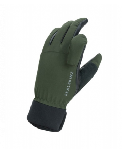 Sealskinz Waterproof All Weather Shooting Glove - NY MODEL - BESTSELLER