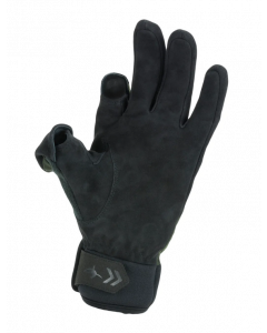 Sealskinz Waterproof All Weather Sporting Glove