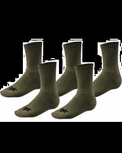 Seeland Etosha 5-pack sokker