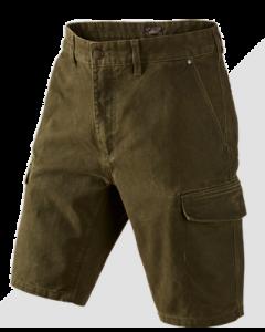 Seeland Flint Shorts