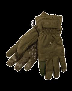 Seeland Gloves