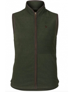 Seeland Woodcock Fleece Vest